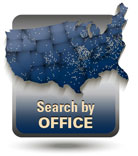 Locate A South Dakota Real Estate Office