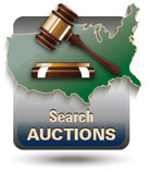 Search South Dakota Auction Property